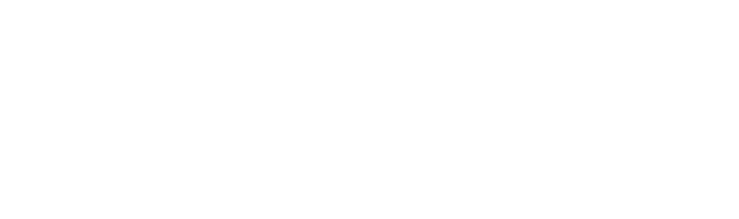 PH Cloud Summit header